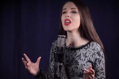 #Diana-Petcu-Video-May-12-2019-9