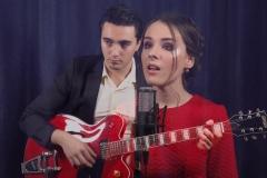 #Diana Petcu, Video, January 12, 2019 (1)