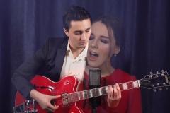 #Diana Petcu, Video, January 12, 2019 (2)