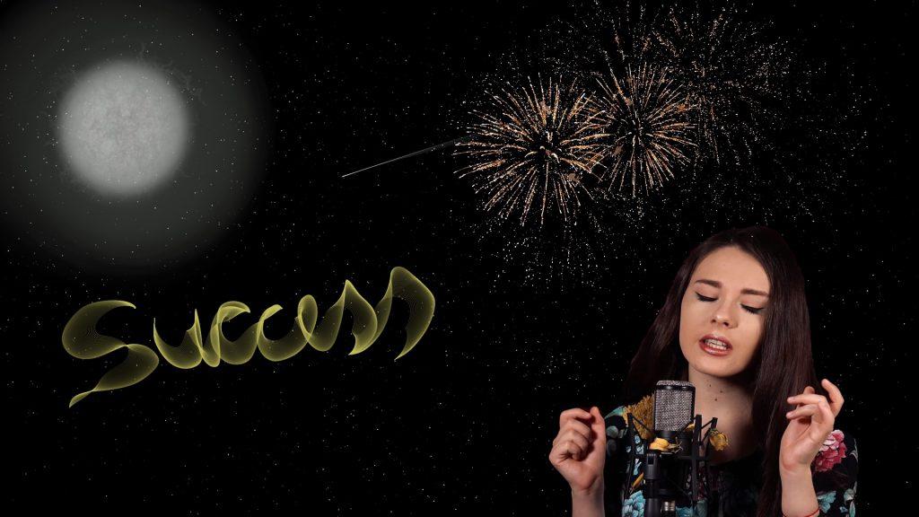 Diana Petcu- success-1