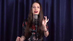 Diana Petcu, Video, July 06, 2019