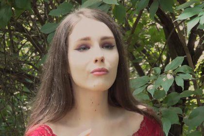 Diana Petcu, Video, August 10, 2019