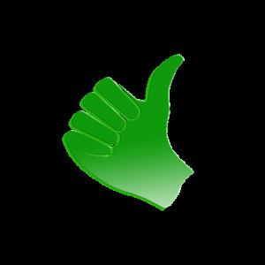 thumb-high