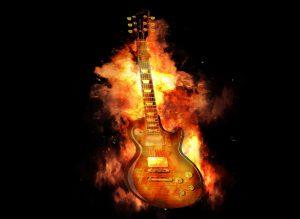 guitar-1292777_1280