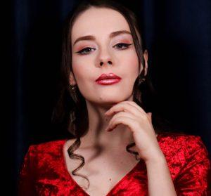 D. Petcu new profile photo
