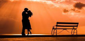 couple-KISS