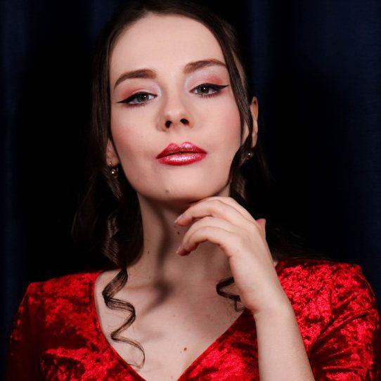 Diana Petcu